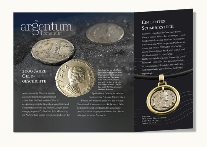argentum-2.2-flyer