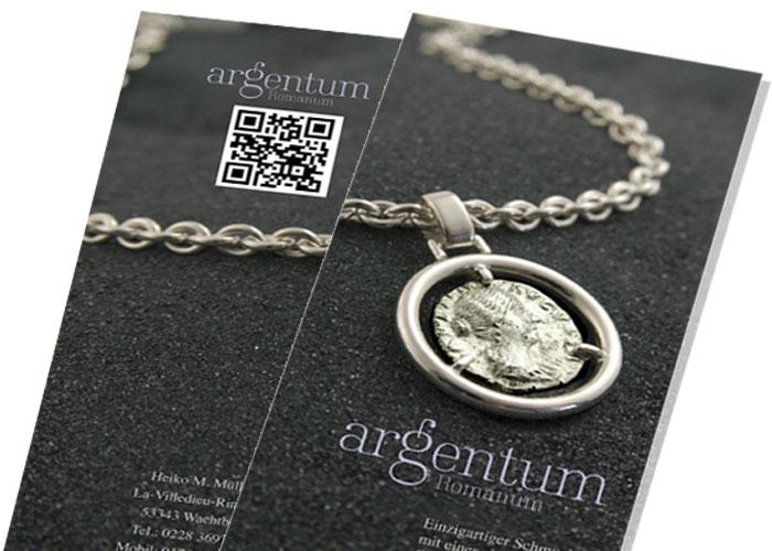 argentum-2.3-flyer