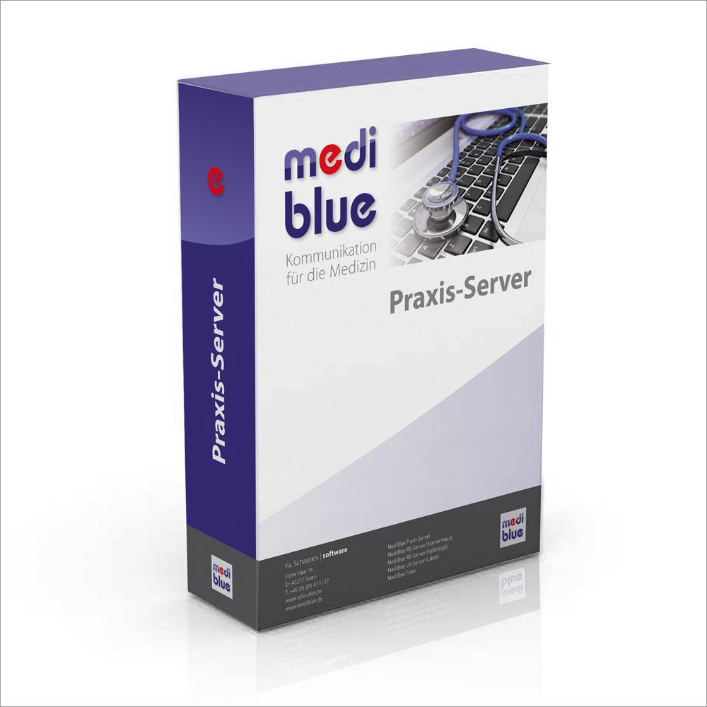 mediblue-verpackung-5